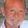David P. Wilson, Jr.