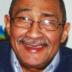 Victor M. DeJesus