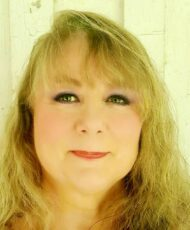 Deborah Denise DeLorme