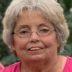 Deborah L. Harnish Chester