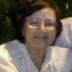 Helen M. Dennis