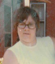 Linda Ann Desper