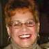 Diane M. Horst