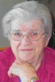 Esther Diem