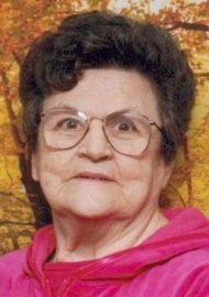 Edith L. Ditmer