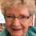 Helen J. Dochterman