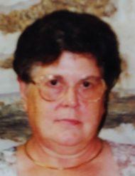 Donna M. Breining