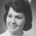 Doris S. Weaver