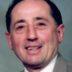 Richard L. Dotter