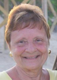 Barbara Miller Douglas
