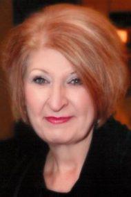 Marie J. Drossos