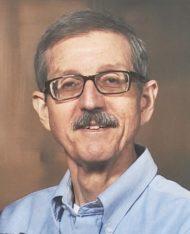 John W. Drozdowski