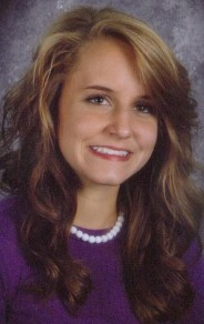Lindsay Christine Dunn - Dunn-Lindsay1
