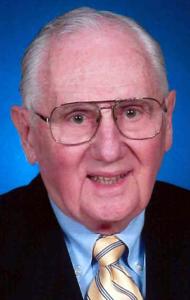 Earl A. Popp, Jr.