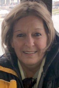 Karen M. Eberhart