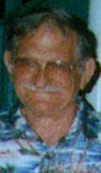 Eugene L. Ehrhart, Sr.