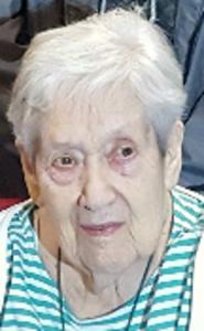 Edna L. Eichmann
