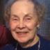 Rosemary J. Elbert