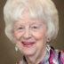 Elsie M. Bischoff Barkhimer