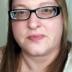 Heather L. Emerick