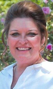 Beth M. Enders