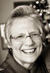 Christine M. Eshelman
