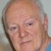 John J. Ettore