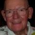 Paul E. Evans, Sr.