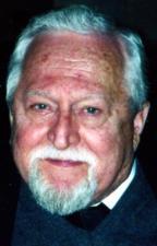 Robert T. Evans, Sr.
