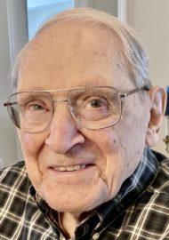 Stanley J. Falkiewicz