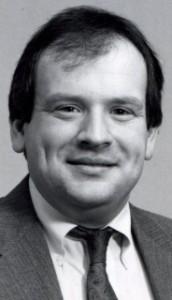 <b>Michael J. Farley</b> - Farley-Michael-J1-172x300
