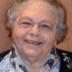Jacqueline Fellenbaum