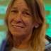 Theresa Mae Fenton Barr