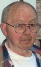 John W. Flowers