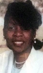 Deborah Shelane Ford Obituary Lancaster Pa Charles F