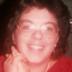Brenda L. Foultz