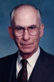 Charles G. Francos, M.D.