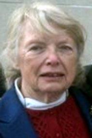Edna J. Frasco