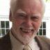 Roger N. Frey