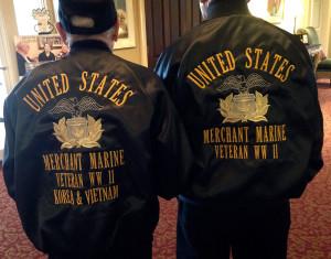 veteran funeral services