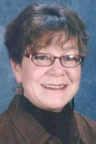 Debra J. Gainer
