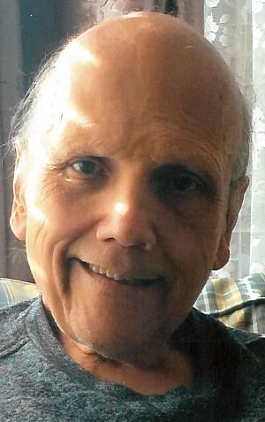 Ismael Roman Obituary - Lancaster, Pennsylvania - Tributes.com