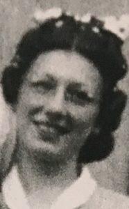 Q. Charlotte Gardner