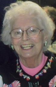 Nancy Elaine Gates Obituary Lancaster Pa Charles F