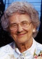 Barbara D. Gerhart