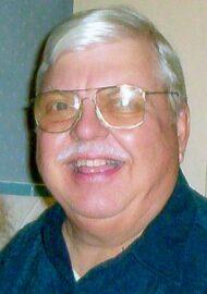 Albert W. Gillis Jr.