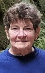 JoAnn C. Girvin