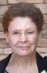 Betty G. Glick