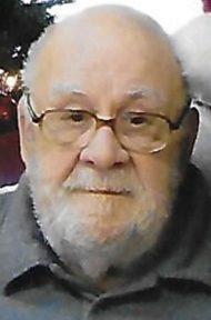 David M. Gould