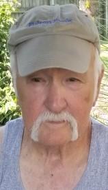 Harold F. Graham